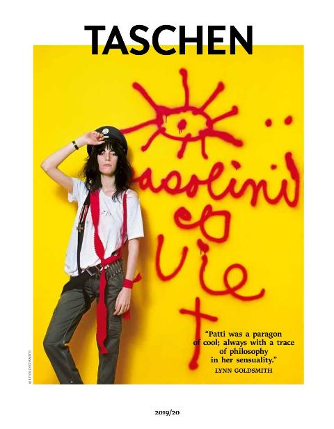 taschen-magazine-2019-20