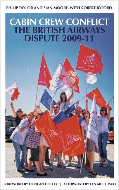 cabin-crew-conflict-the-british-airways-dispute-2009-11