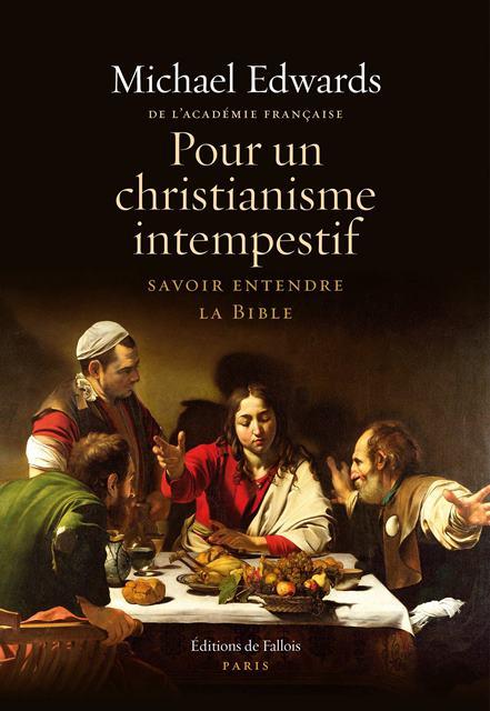 pour-un-christianisme-intempestif-savoir-entendre-la-bible