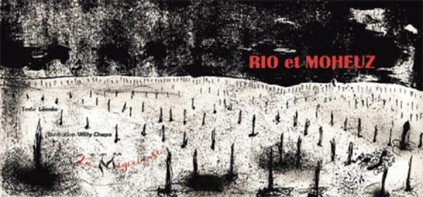 rio-et-moheuz