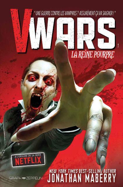 v-wars-tome-1