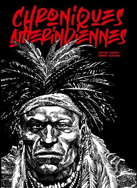 chroniques-amerindiennes