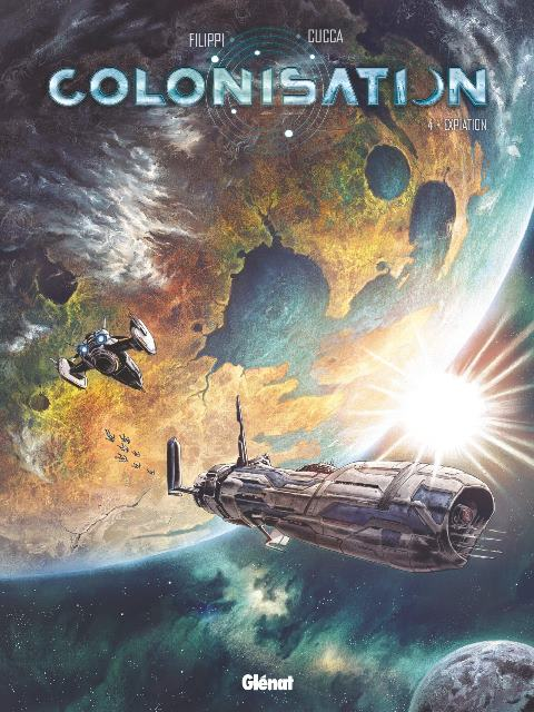colonisation-tome-4