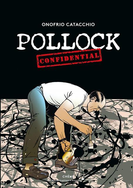 jackson-pollock-confidential