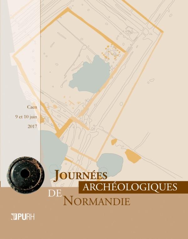 journees-archeologiques-de-normandie-caen-9-et-10-juin-2017