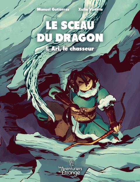 le-sceau-du-dragon-tome-1