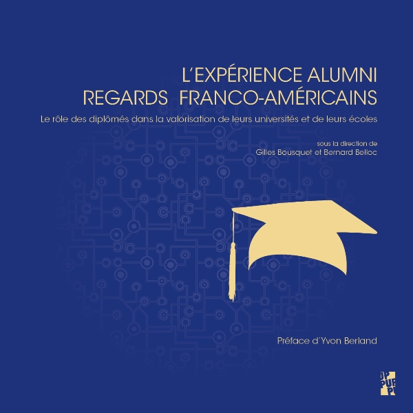 lexperience-alumni-regards-franco-americains
