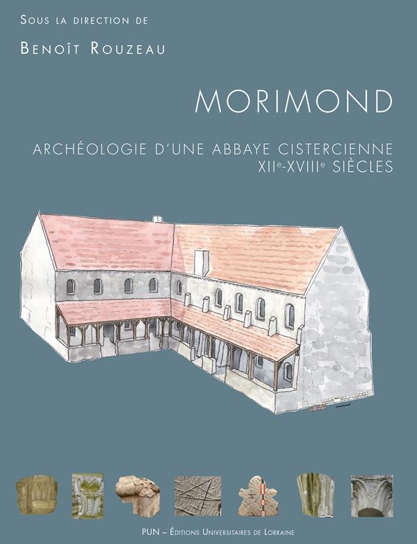 morimond-archeologie-dune-abbaye-cistercienne-xiie-xviiie-siecles