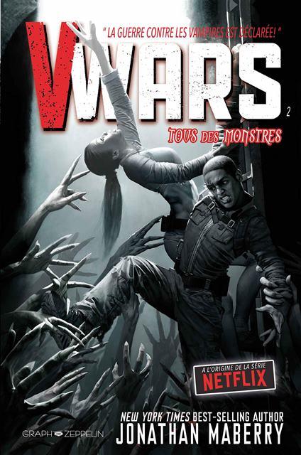 v-wars-tome-2