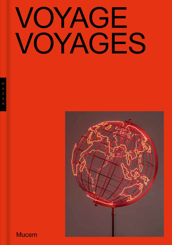 voyage-voyages