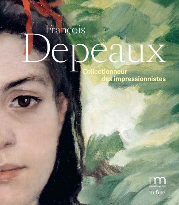 francois-depeaux-collectionneur-des-impressionnistes