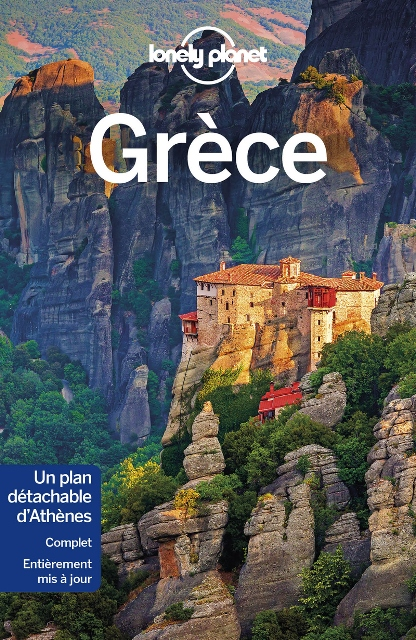 grece-4ed