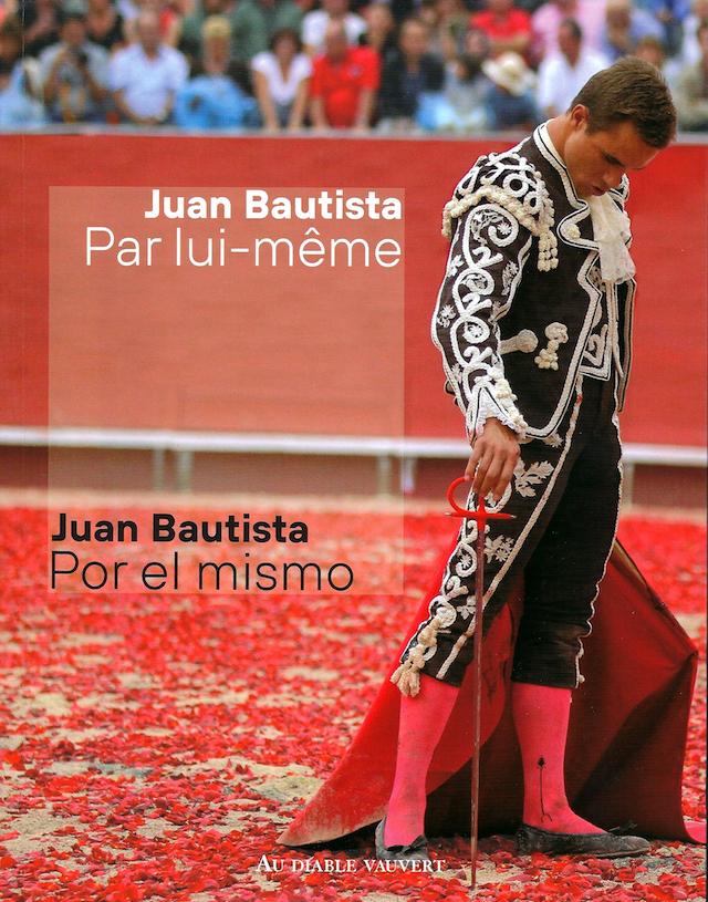 juan-bautista-par-lui-meme
