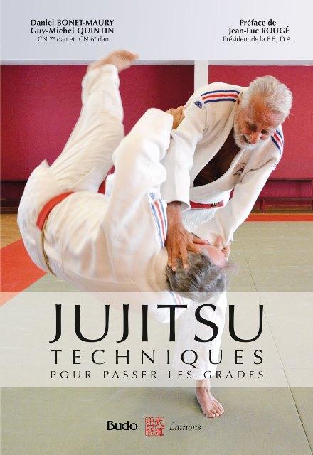 jujitsu-techniques-pour-passer-les-grades1