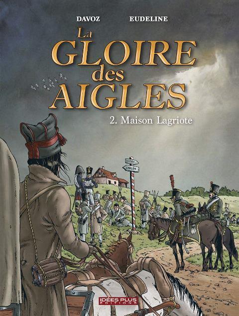 la-gloire-des-aigles-t2