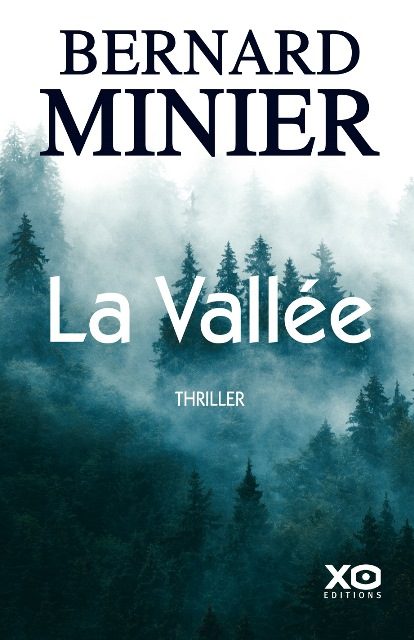 la-vallee1