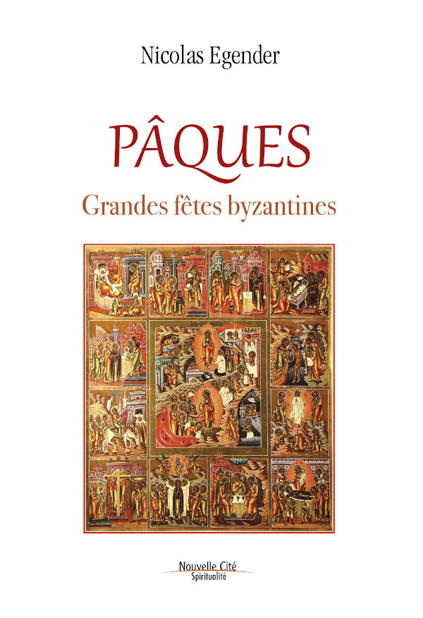 paques-grandes-fetes-byzantines