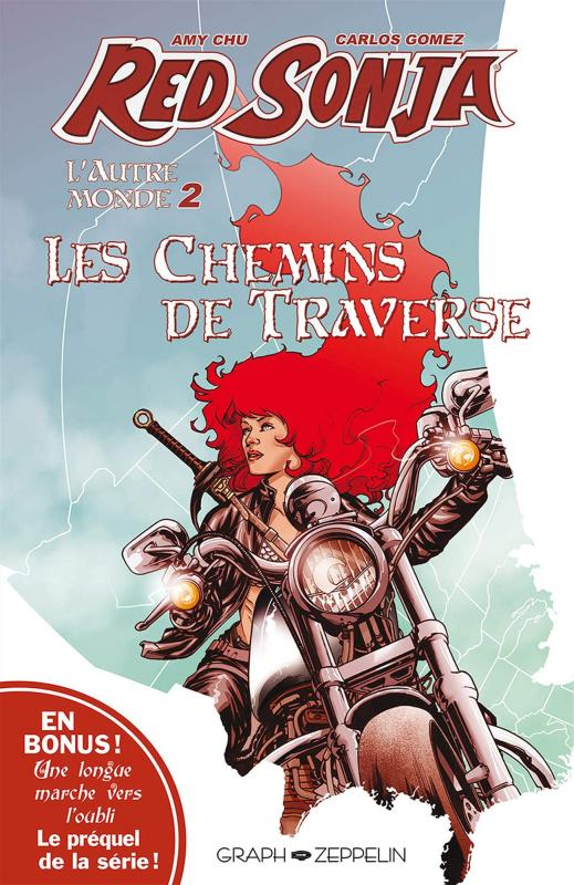 red-sonja-tome-2