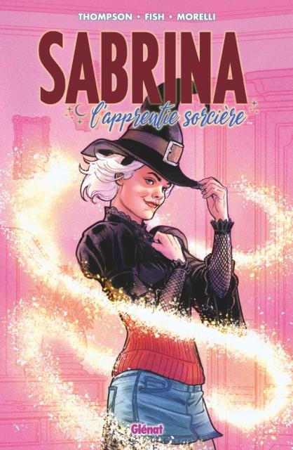 sabrina-lapprentie-sorciere