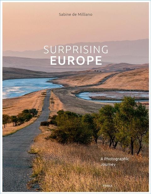 surprising-europe