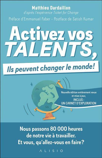 activez-vos-talents-ils-peuvent-changer-le-monde