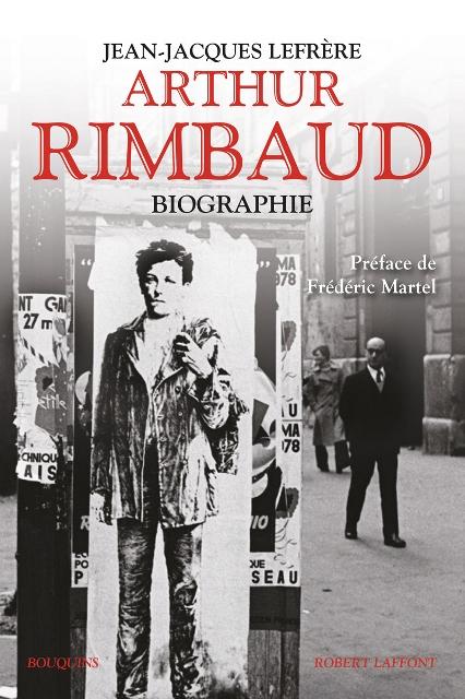 arthur-rimbaud-biographie