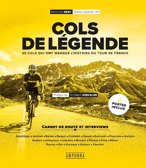 cols-de-legende1