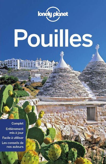 guide-de-voyage-pouilles-4-ed