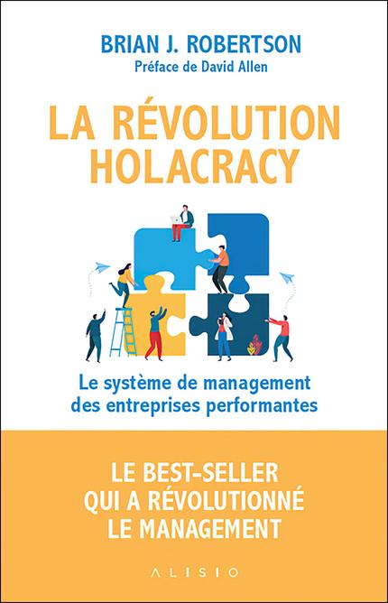 la-revolution-holacracy