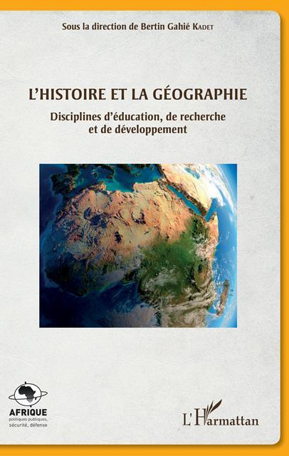 lhistoire-et-la-geographie