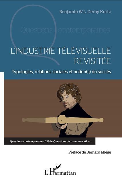 lindustrie-televisuelle-revisitee