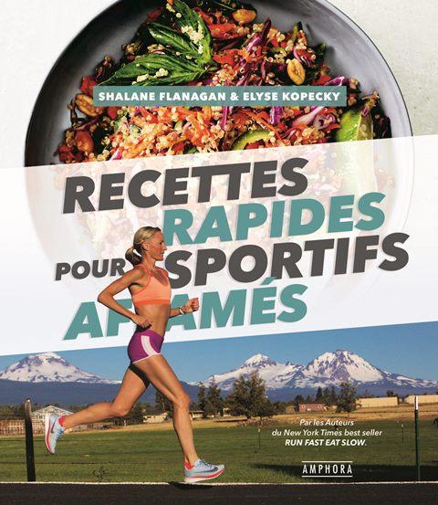 recettes-rapides-pour-sportifs-affames