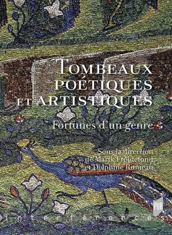 tombeaux-poetiques-et-artistiques-fortunes-dun-genre