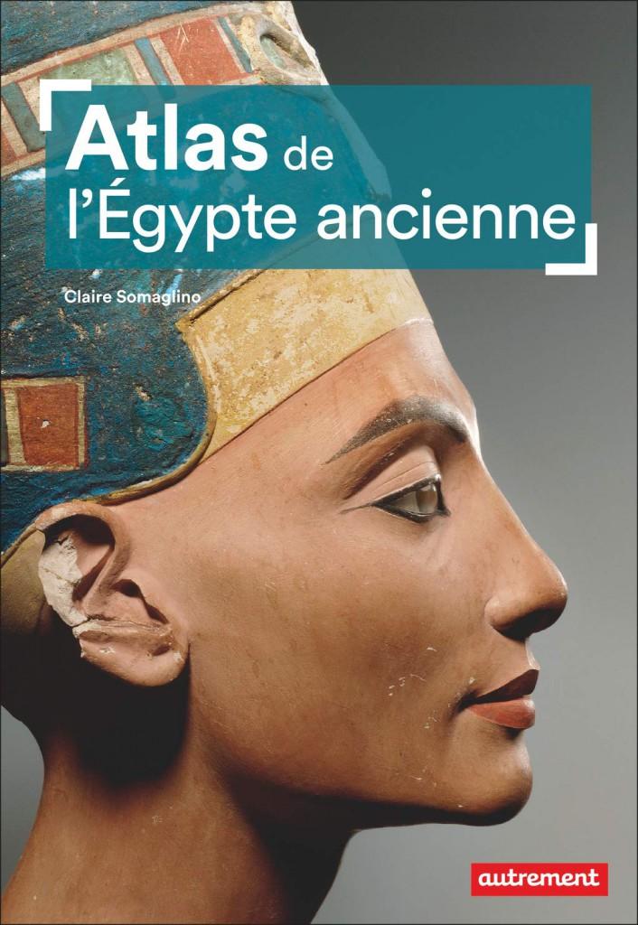 atlas-de-legypte-ancienne