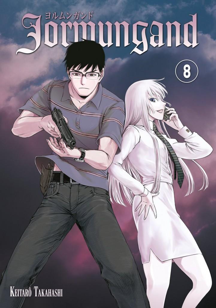 jormungand-tome-8