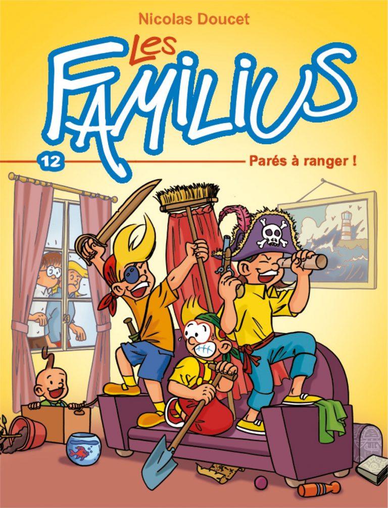 les-familius-tome-12