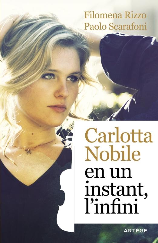 carlotta-nobile-en-un-instant-linfini