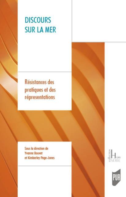discours-sur-la-mer-resistances-des-pratiques-et-des-representations
