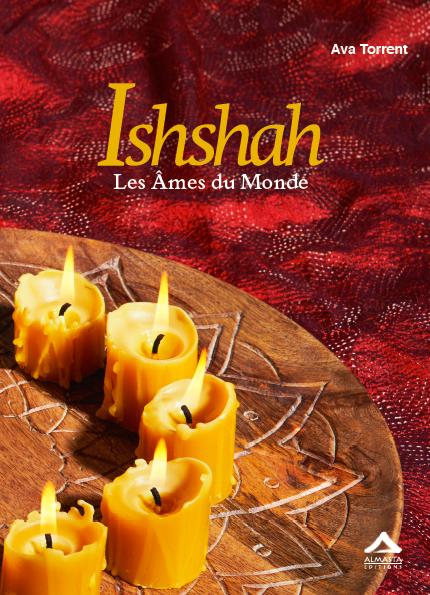 ishshah-les-ames-du-monde