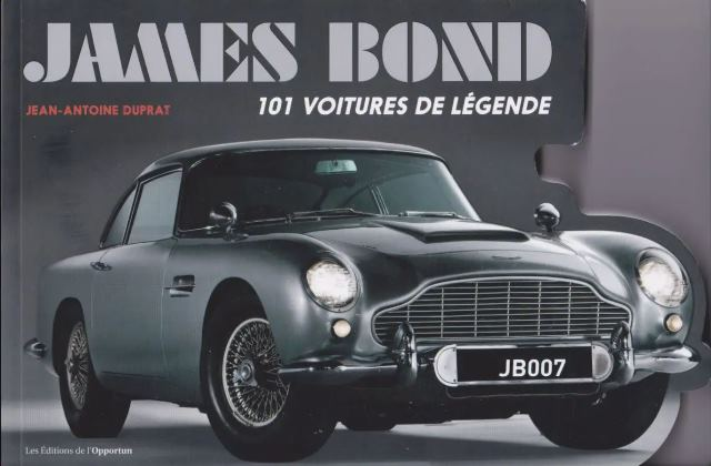 james-bond-101-voitures-de-legende1