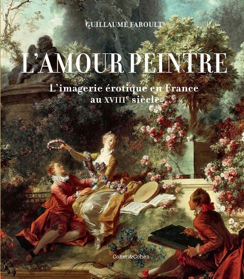 lamour-peintre-limagerie-erotique-en-france-au-xviiie-siecle