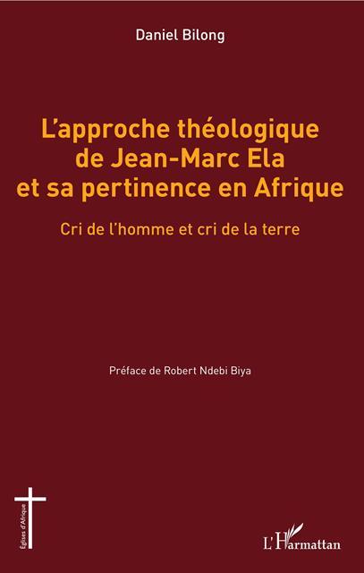 lapproche-theologique-de-jean-marc-ela-et-sa-pertinence-en-afrique
