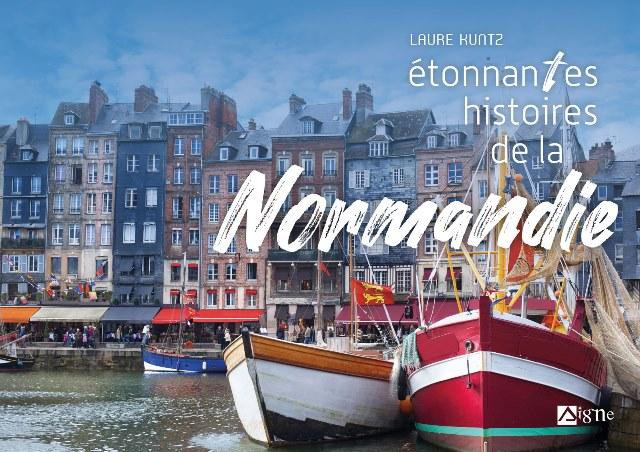 les-etonnantes-histoires-de-normandie