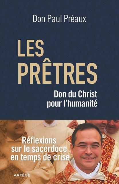 les-pretres-don-du-christ-pour-lhumanite