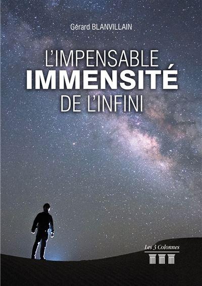 limpensable-immensite-de-linfini
