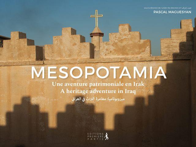 mesopotamia-une-aventure-patrimoniale-en-irak