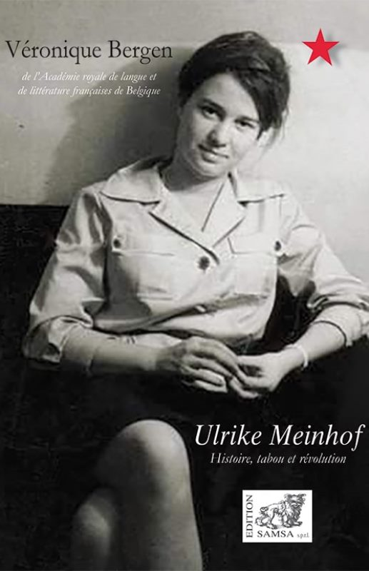 ulrike-meinhof-histoire-tabou-et-revolution