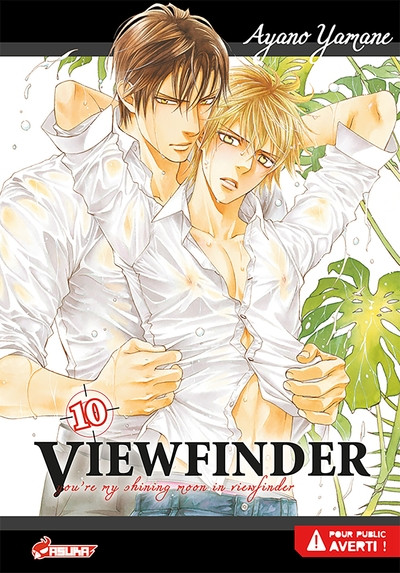 viewfinder-tome-10