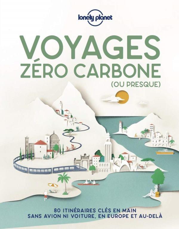 voyage-zero-carbone-ou-presque
