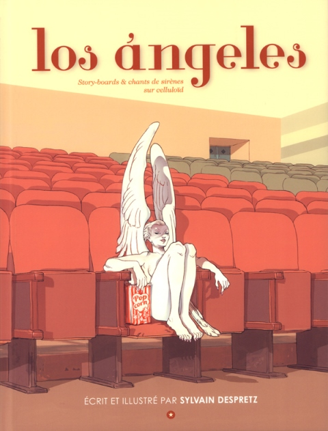 los-angeles-story-boards-chants-de-sirenes-sur-celluloid